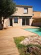 A vendre Marseillan 3414835929 S'antoni immobilier