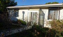 A vendre Marseillan 3414921023 S'antoni immobilier marseillan centre-ville