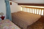 A vendre Marseillan Plage 3414921308 S'antoni immobilier