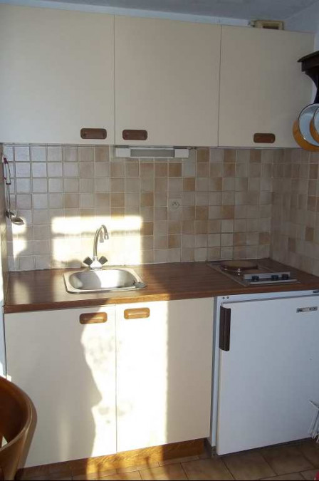 A vendre Marseillan Plage 3414921308 S'antoni immobilier agde