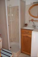 A vendre Marseillan Plage 3414921308 S'antoni immobilier agde centre-ville