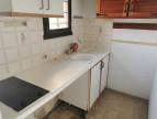 A vendre  Marseillan   Réf 3414937349 - S'antoni immobilier marseillan centre-ville