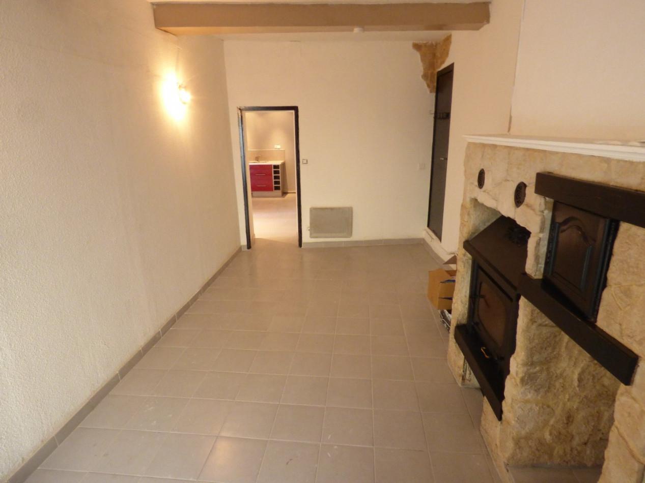 A vendre Marseillan 3415027329 S'antoni immobilier
