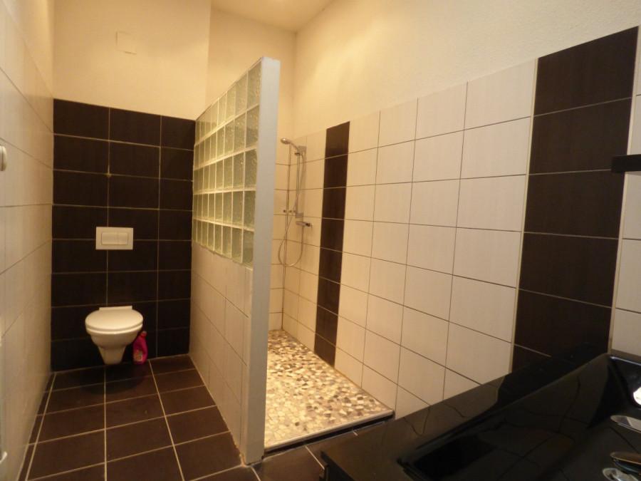 A vendre Marseillan 3415027329 S'antoni immobilier marseillan centre-ville