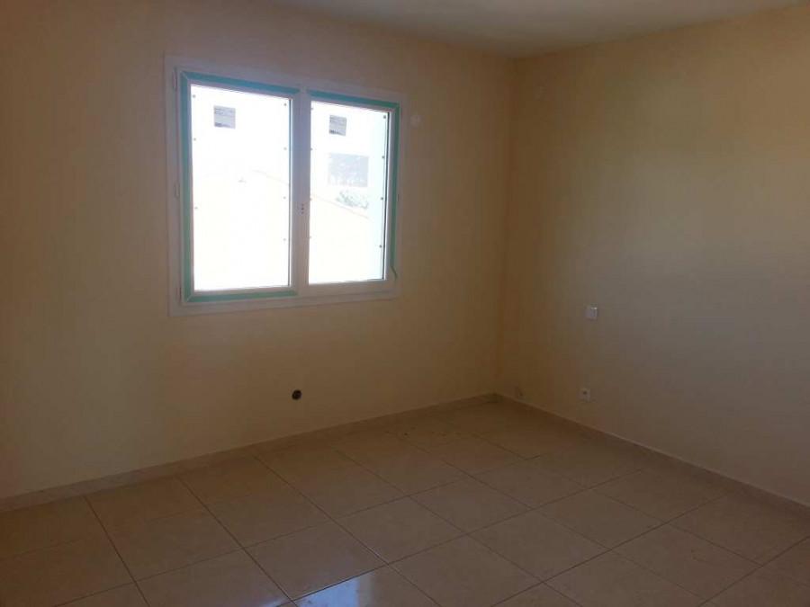 A vendre Pomerols 3415115629 S'antoni immobilier jmg