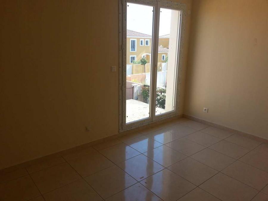 A vendre Pomerols 3415115629 S'antoni immobilier agde