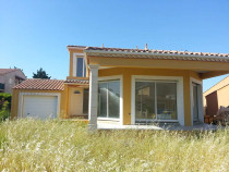 A vendre Pomerols 3415115629 S'antoni immobilier agde centre-ville
