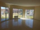 A vendre Pomerols 3415115629 S'antoni immobilier