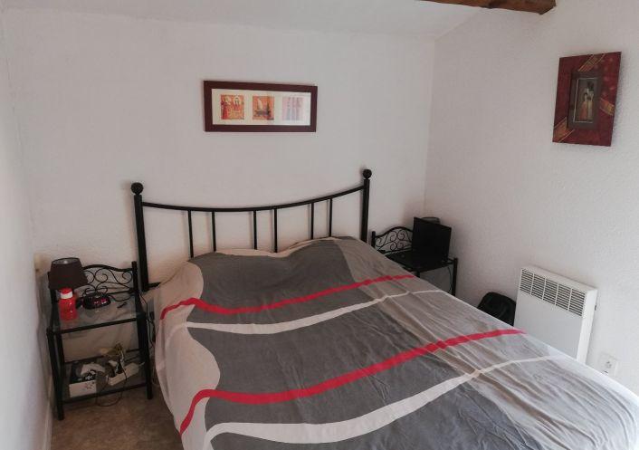 A vendre Marseillan 3415135198 S'antoni immobilier