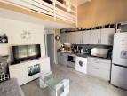 A vendre  Marseillan Plage | Réf 3415137004 - S'antoni immobilier