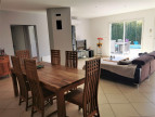 A vendre  Agde | Réf 3415137986 - S'antoni immobilier agde centre-ville