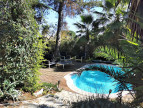 A vendre  Le Cap D'agde | Réf 3415138555 - S'antoni immobilier