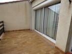 A vendre Marseillan 3415433704 S'antoni immobilier marseillan centre-ville