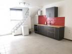 A vendre  Pinet | Réf 3415511180 - S'antoni immobilier