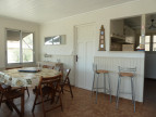 A vendre Marseillan Plage 3415511878 S'antoni immobilier