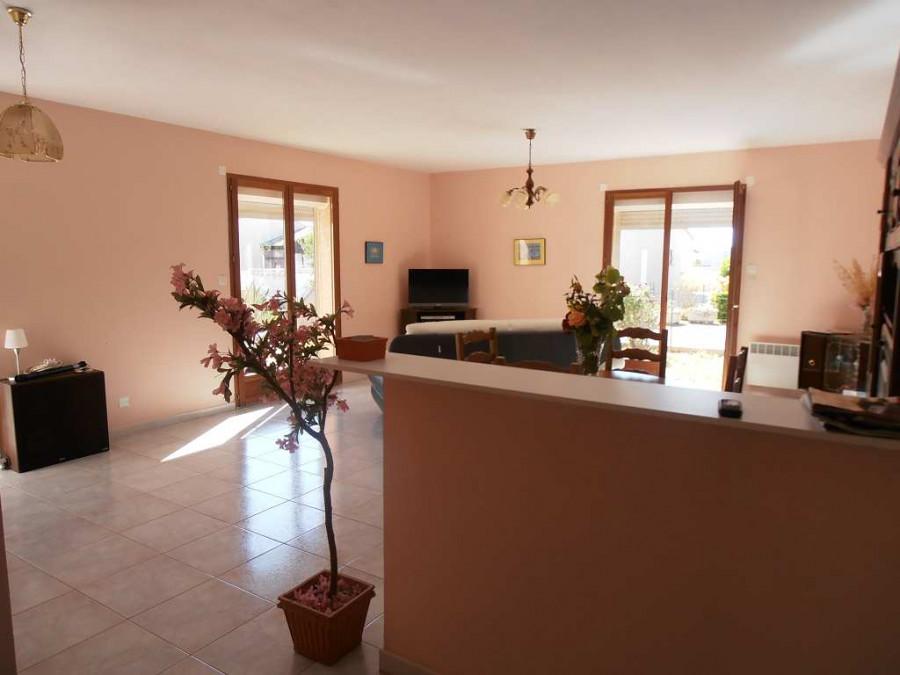 A vendre Marseillan 3415517474 S'antoni immobilier agde