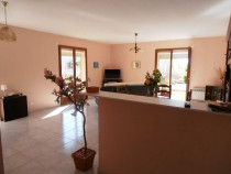 A vendre Marseillan 3415517474 S'antoni immobilier agde centre-ville