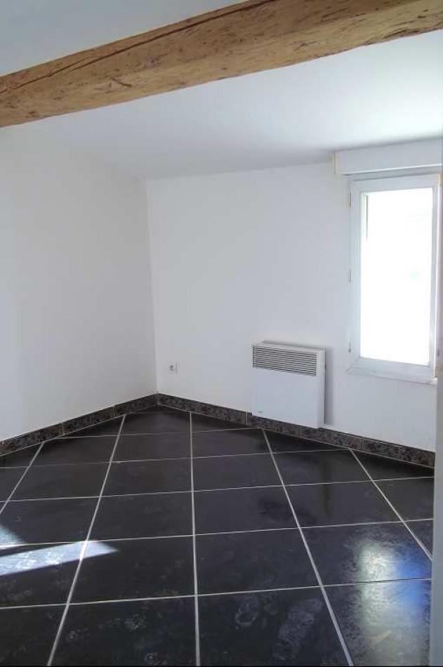 A vendre Florensac 3419916536 S'antoni immobilier
