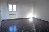 A vendre Florensac 3419916536 S'antoni immobilier marseillan centre-ville