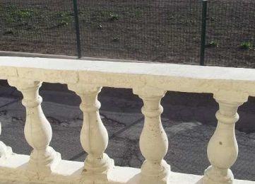 A vendre Florensac 3419916536 S'antoni immobilier agde