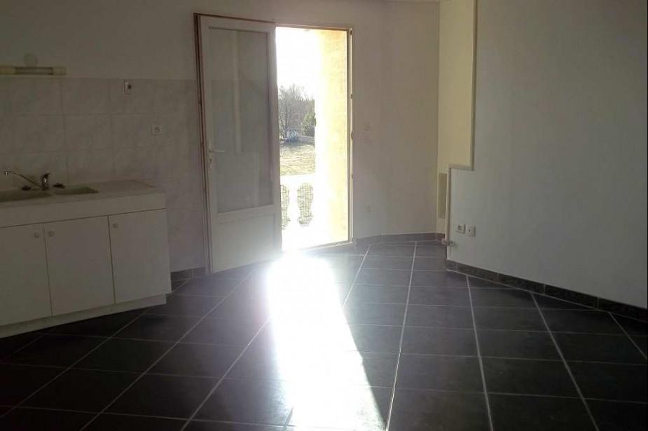 A vendre Florensac 3419916536 S'antoni immobilier jmg