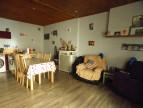 A vendre Marseillan 3419916852 S'antoni immobilier marseillan centre-ville