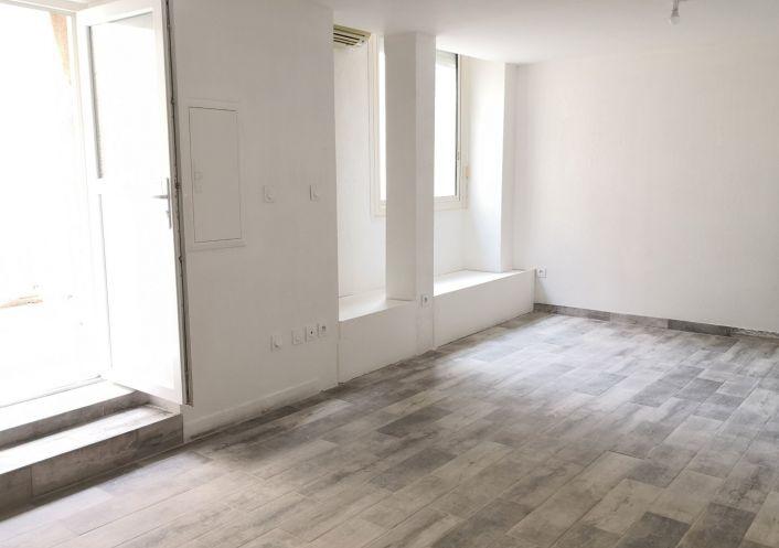 A vendre Marseillan 3419919466 S'antoni immobilier
