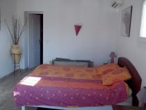A vendre Marseillan 3419920084 S'antoni immobilier agde