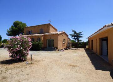 For sale Marseillan 3419920084 S'antoni real estate