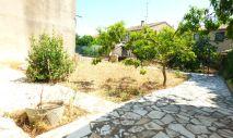 A vendre Marseillan 3419923720 S'antoni immobilier marseillan centre-ville