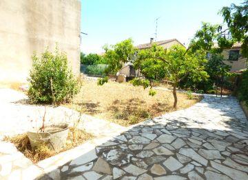 For sale Marseillan 3419923720 S'antoni real estate