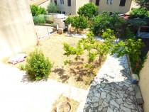 A vendre Marseillan 3419923720 S'antoni immobilier agde