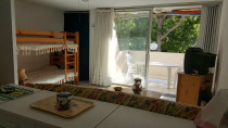 A vendre Marseillan Plage 3419923759 S'antoni immobilier jmg