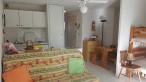 A vendre Marseillan Plage 3419923759 S'antoni immobilier
