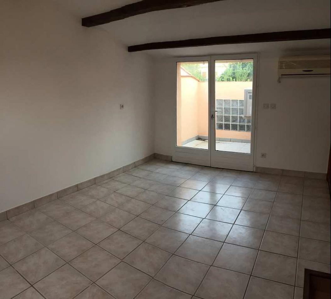 A vendre Marseillan 3419924817 S'antoni immobilier