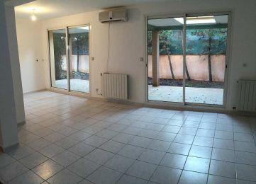 A vendre Marseillan 3419924817 S'antoni immobilier agde