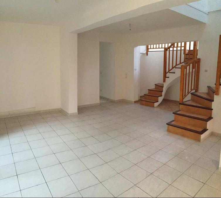 A vendre Marseillan 3419924817 S'antoni immobilier jmg