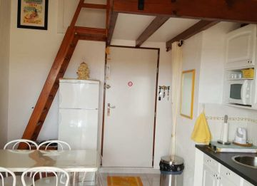 For sale Marseillan Plage 3419925352 S'antoni real estate