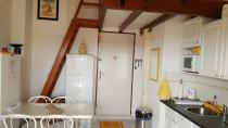 A vendre Marseillan Plage 3419925352 S'antoni immobilier agde centre-ville