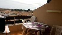 A vendre Marseillan Plage 3419925352 S'antoni immobilier agde