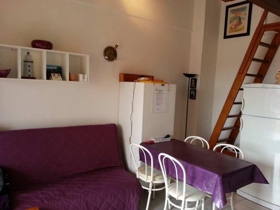 A vendre Marseillan Plage 3419925352 S'antoni immobilier jmg
