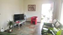 A vendre Montblanc 3419925541 S'antoni immobilier grau d'agde