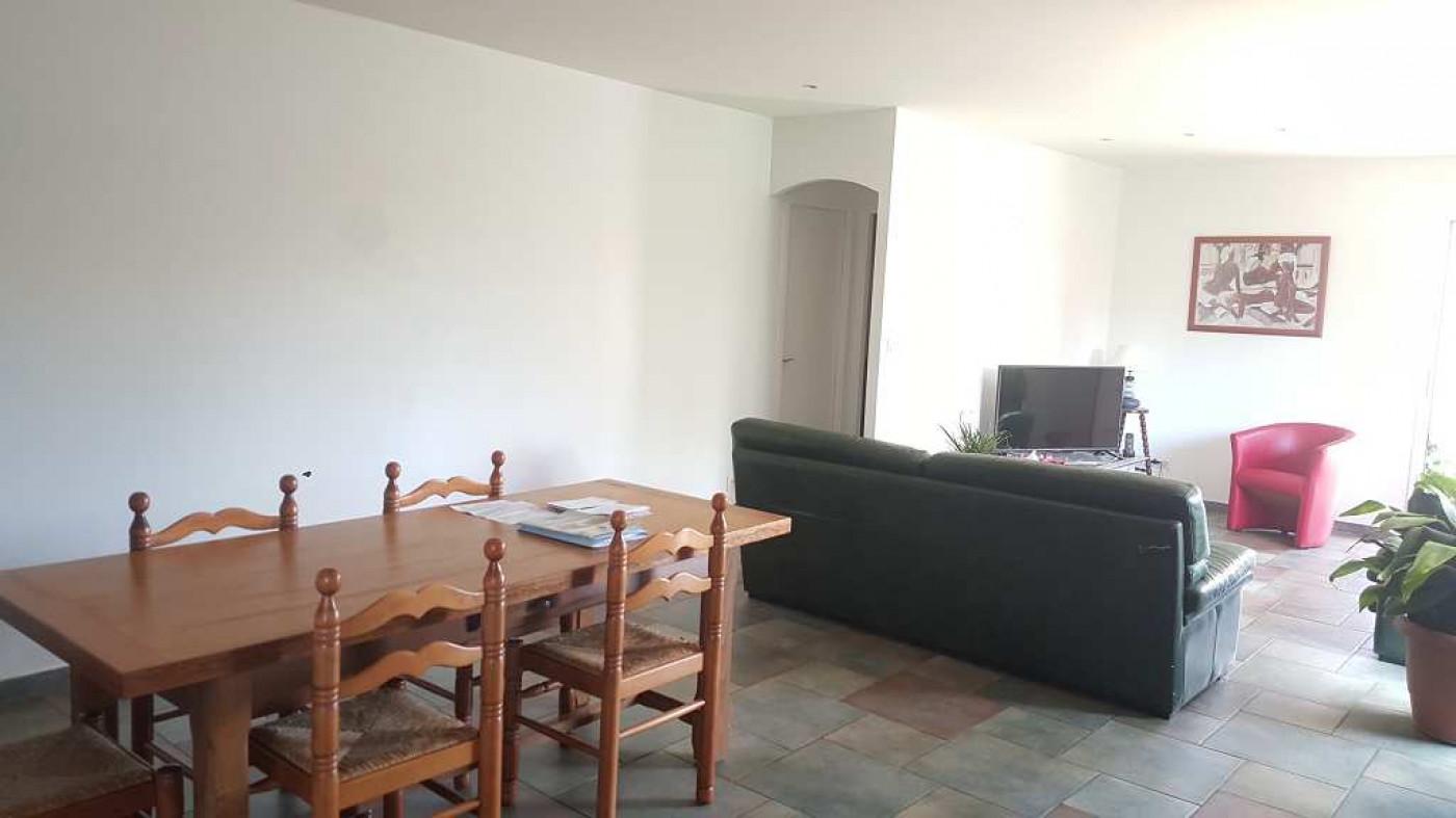 A vendre Montblanc 3419925541 S'antoni immobilier