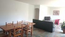 A vendre Montblanc 3419925541 S'antoni immobilier agde