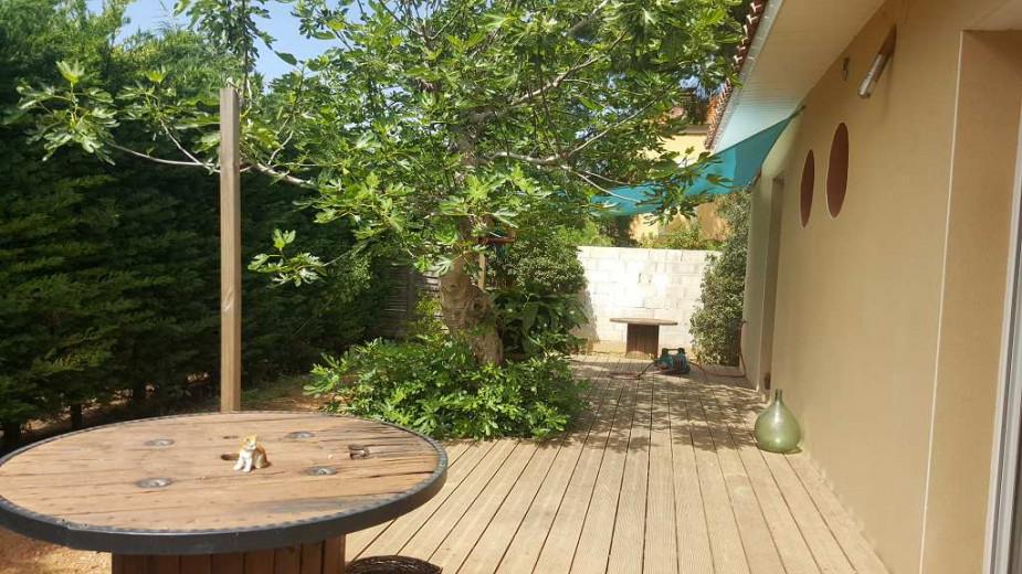 A vendre Montblanc 3419925541 S'antoni immobilier agde centre-ville
