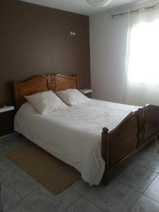 A vendre Pomerols 3419925670 S'antoni immobilier jmg