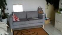 A vendre Marseillan 3419925881 S'antoni immobilier marseillan centre-ville