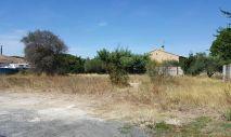 A vendre Marseillan 3419926626 S'antoni immobilier marseillan centre-ville