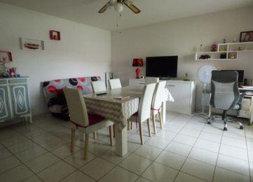 A vendre Marseillan 3419926661 S'antoni immobilier marseillan centre-ville