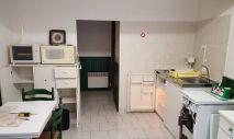 A vendre Marseillan  3419927285 S'antoni immobilier marseillan centre-ville